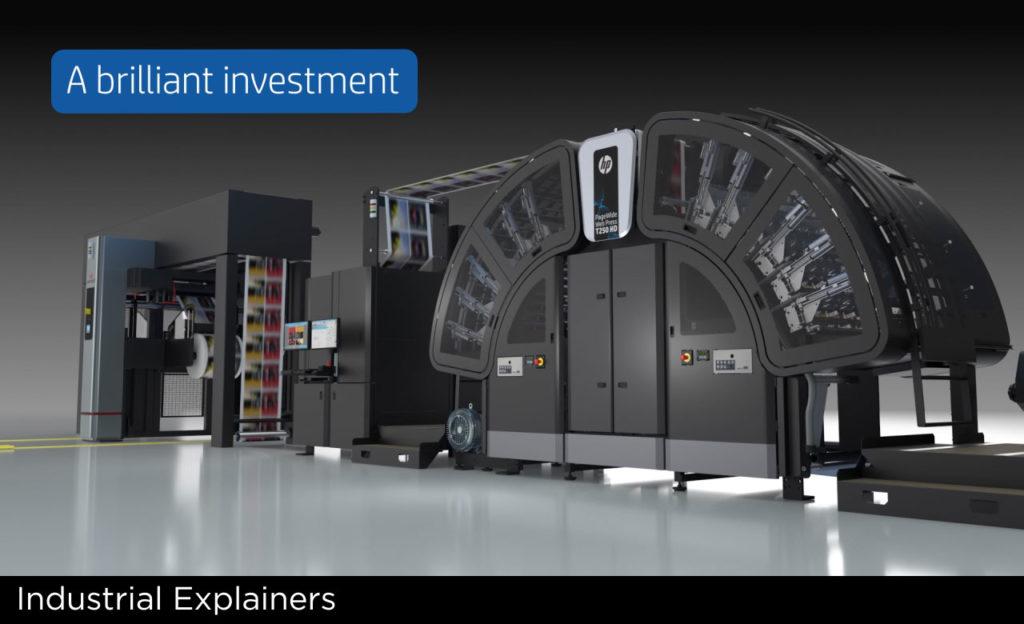 3D-Industrial Exp-REV