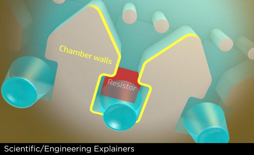 3D-Scientific
