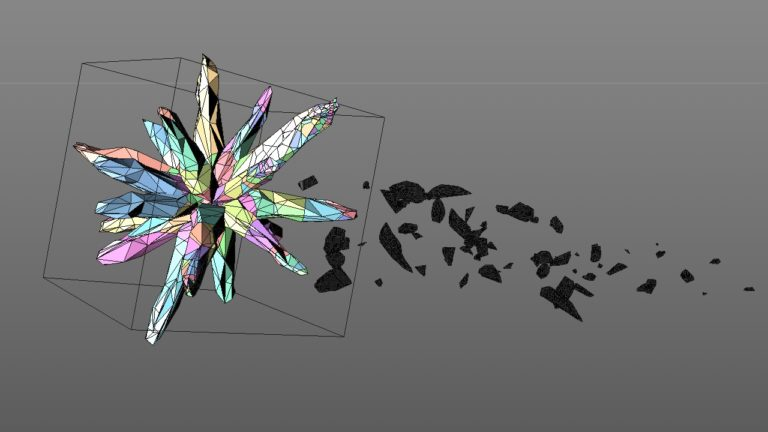 Crystal Spike with Trail0018