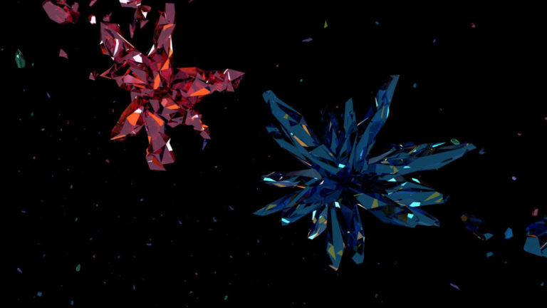 Crystal_Samples_00002