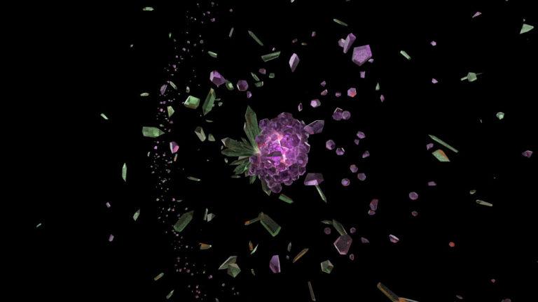 Crystal_Samples_00005