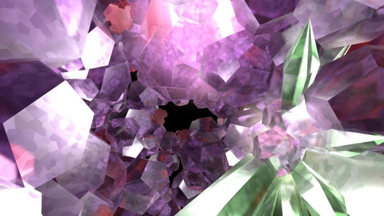 Crystal_Samples_00007