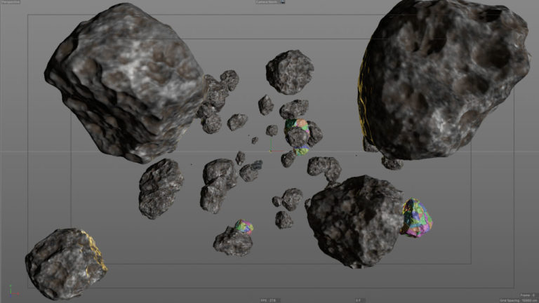 Fall Asteroid Layers_00006