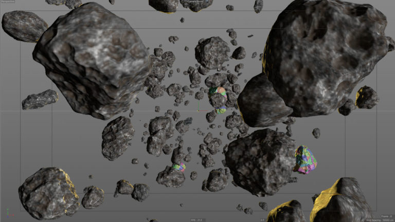 Fall Asteroid Layers_00007