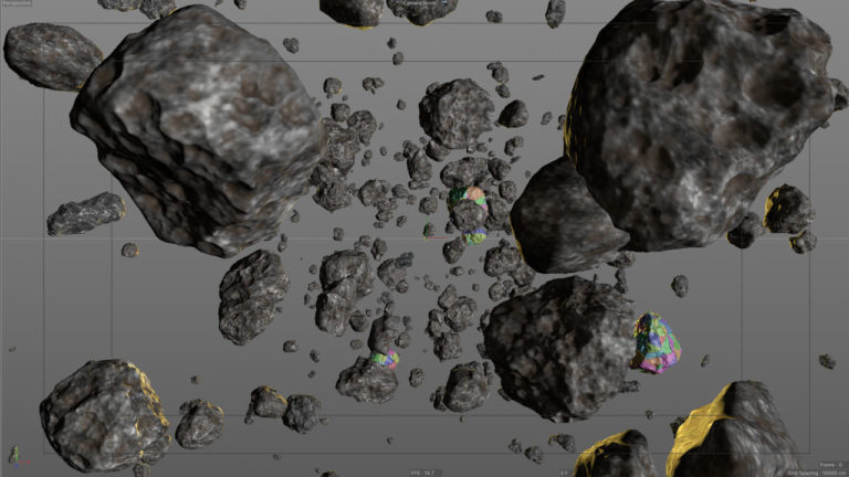 Fall Asteroid Layers_00008