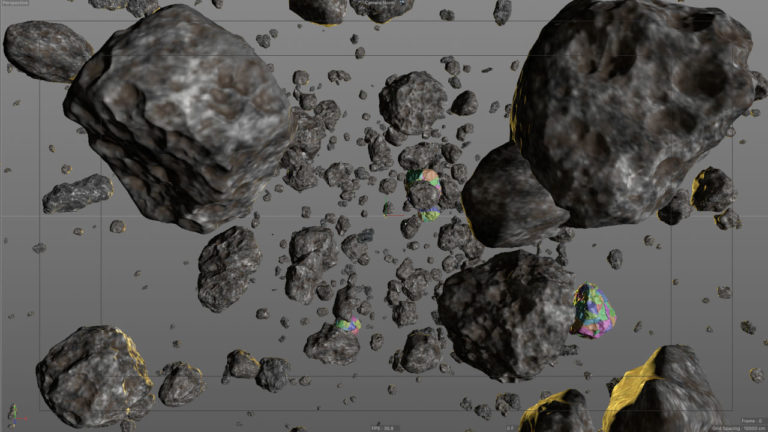 Fall Asteroid Layers_00009