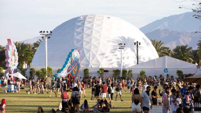 HP Dome Still-DD_00002