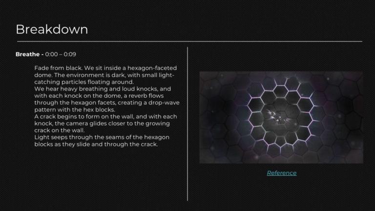 HP Dome Still-DD_Breathe-Burst SBs_00000
