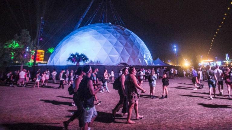 HP Dome Still-DD_Night