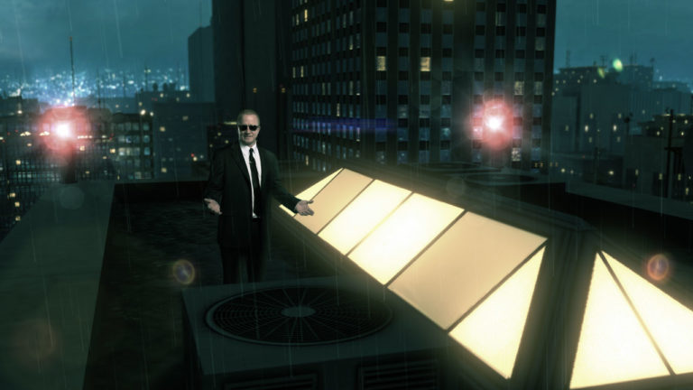 Matrix-Smith
