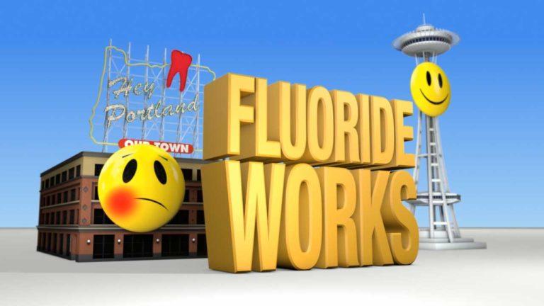 Fluoride Works- (0-00-07-17)